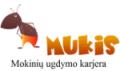 Mukis